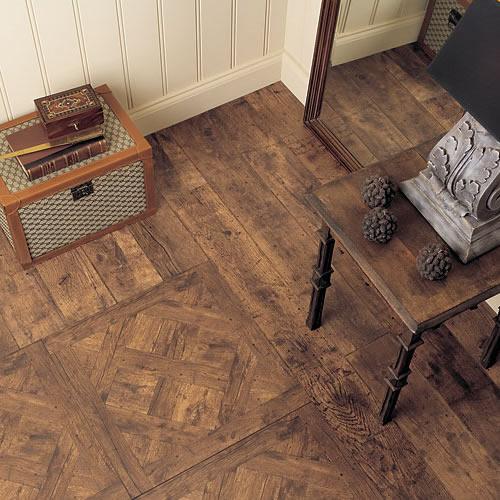 Quick step laminated parquet wood floors for Quick step parquet flooring